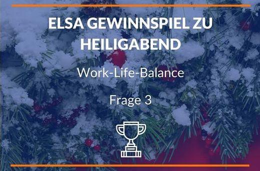 Was sind L@W-Events und welche wurden im Jahr 2019/2020 von ELSA Konstanz organisiert?
